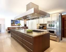 designs of modern kitchen kitchen island contemporary kitchen island design download table