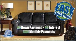 Pay Weekly Sofas No Credit Checks Financing Colfax Furniture U0026 Mattress Colfax Furniture U0026 Mattress