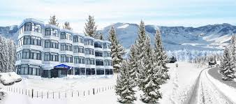plan a snow with manali winter tour packages makemytrip