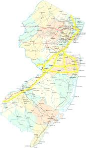 map of maryland delaware and new jersey map of maryland delaware and new jersey world maps