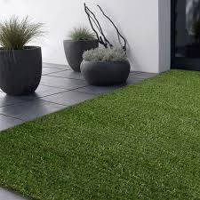 enchanting grass outdoor rug outdoor shag rug turns paved