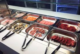 smartbox cuisine du monde cuisine du monde helmsange sushi livraison domicile smartbox