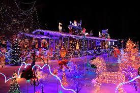 outside christmas lights a collection of outside house christmas lights