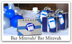 bar mitzvah party favors bar mitzvah party favors party city hours