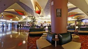 Palms Casino Buffet Price by Morongo Casino Resort Spa 2017 Room Prices Deals U0026 Reviews Expedia