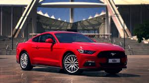 ford mustang for sale in sa autotrader south africa drives the all ford mustang