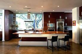 kitchen island with refrigerator kitchen island with refrigerator kitchen island with wine fridge