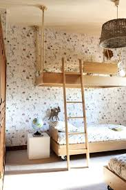 Built In Cabinets Melbourne Beds Built Ins Hack Bed Wainscoting Beds Into Eaves For Sleep