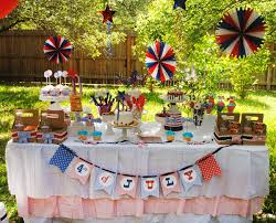 4th Of July Bunting Decorations Best 4th Of July Decoration 2017 Homemade Fourth Of July
