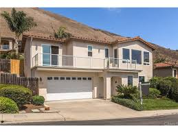 1327 costa del sol for sale pismo beach ca trulia