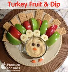 healthy thanksgiving snacks the best snacks 2017