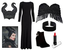 Halloween Costume Maleficent 112 Mix Match Costumes Images Costume