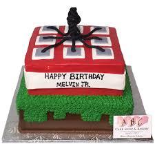 minecraft archives abc cake shop u0026 bakery