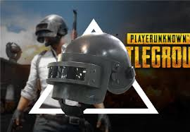 pubg level 3 helmet playerunknown s battlegrounds pubg level 3 helmets hallowmas