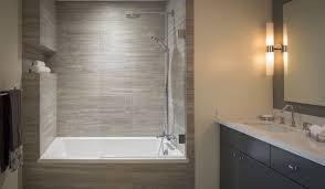 san francisco home decor epic bathroom design san francisco h87 about home decorating ideas