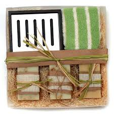 gift sets soap gifts and gift sets