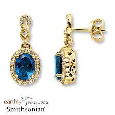 jared jewelers locations jared jewelry locations