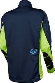 Flower Promotion Codes - fox bionic pro jackets bicycle blue fox gloves flowers promo codes