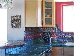 kitchen outdoor kitchen tile countertop pictures apply thin set