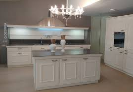 designs of modern kitchen kitchen luxurious snaidero kitchens with italian design