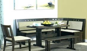 breakfast nook furniture small breakfast nook table dining nook ideas beautiful beautiful
