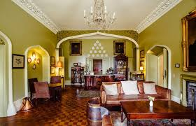 House Design Books Ireland by 4 Star Luxury Hotel Donegal Hotels In Donegal Rathmullan House