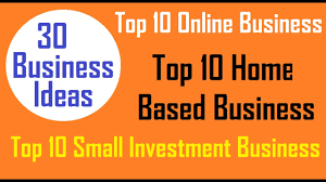 home decor home based business ideas for home based small business home decor ideas