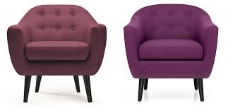 Purple Armchair Purple Armchair Archives The Treasure Hunter