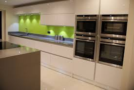 purple kitchens purple kitchens liverpool kitchen neff steam oven u2013 c47d22n3gb