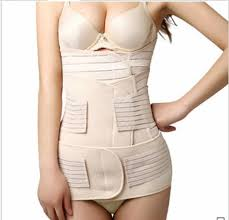 maternity band post pregnancy abdominal garments binder maternity belt post