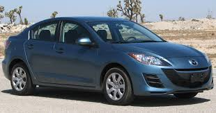mazda 3 sport 2010 mazda 3 news reviews msrp ratings with amazing images