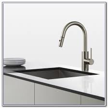 Best Brand Of Kitchen Faucet Best Quality Kitchen Faucet Brand Kitchen Set Home Decorating