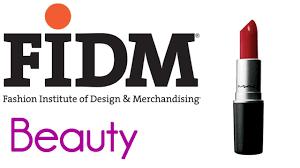 Fashion Institute Of Design And Merchandising Orange County Fidm Beauty Merchandising U0026 Marketing Program