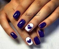 best 25 ring finger design ideas on pinterest pretty gel nails