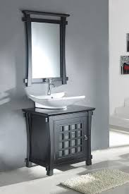 Furniture Style Bathroom Vanity Legion Furniture Wa3012 Sink Bathroom Vanity