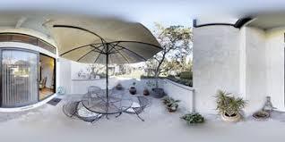 la jolla village san diego vacation rentals reviews u0026 booking vrbo