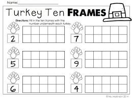88 best math images on pinterest first grade homework and group