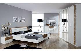 peinture chambre moderne adulte chambre moderne idées de décoration capreol us