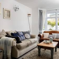 Old Living Room Ideas Designs Plus Neutral Cosy Living Room In - Cosy living room designs