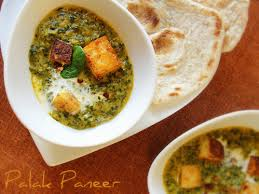 cuisine 100 fa ns thermomix palak paneer creamed spinach curry with fresh cheese thermomix