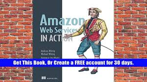 download pdf amazon web services in action download full version