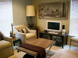 diy livingroom living rooms on a budget our 9 favorites from rate my space diy