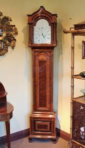 antiques atlas grandfather clock