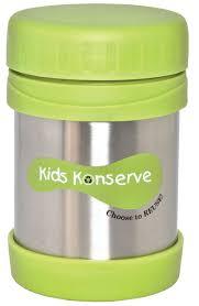 amazon com u konserve 12 ounce stainless steel insulated food jar