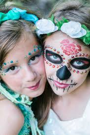 157 best face painting sugar skull inspirations u003c3 images on