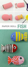 Halloween Paper Towel Roll Crafts 25 Best Toilet Roll Crafts Ideas On Pinterest Paper Roll Crafts