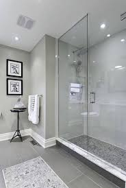 Bathroom Designs Pictures For Small Spaces Bathroom Bathroom Decorating Ideas Small Bathrooms Modern