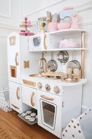Play Kitchen Ideas Marvelous Kitchen Styles White For Kidkraft Wooden Play Pict