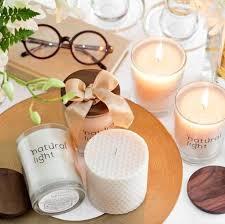 wedding gift surabaya 164 best wedding favors gifts images on wedding