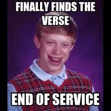 Funny Church Memes - funny church memes memeologist com
